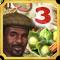 Quest Task Level 3 Farmville2-icon