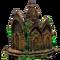 Marketplace Bagan Temple (Item)-icon