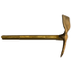 File:Material Pickaxe-icon.png