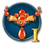 Quest The Scarlet Stones (Quest)-icon
