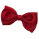 File:Collection Bowtie-icon.png
