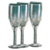 Collection Champange Glass-icon