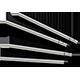 Material Aluminium Pole-icon