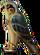 HO MRoom Falcon-icon