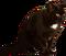 HO SeanceP Cat-icon
