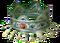HO MBazaar Crown-icon