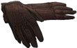 File:HO MidnightTrain Gloves-icon.png