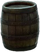 HO IShip Barrel-icon