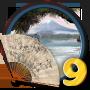 Quest Okuni's Fan Part Two 9-icon