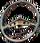 HO SecTreeh Steering Wheel-icon