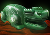 Chapter Journey in Jade-icon