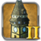 Quest A Timely Addition 2-icon.png