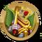 Flight of Garuda Part One-icon