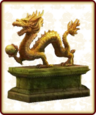 Event Chinese New Year Event-icon