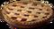 HO TitanicSunDeck Cherry Pie-icon