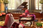 Scene Flapper Party-icon