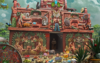 Scene Mayan Temple-icon.png