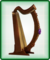 Event St. Patrick's Day Event-icon