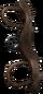HO BShack Yoke-icon