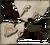 Secret Symbol 1-part2