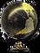 HO CBSNewsroom Globe-icon