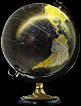 File:HO CBSNewsroom Globe-icon.png