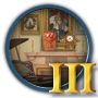 Quest Time for High Tea 3-icon