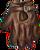 HO FiorelliD Gardening Glove-icon