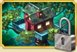 Quest Task Unlock Secluded Treehouse (old)-icon