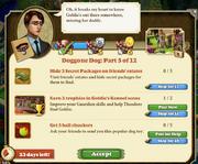Doggone-dog-5-12-quest