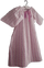 HO FNTime Night Gown-icon