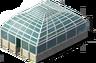 Marketplace Greenhouse-icon