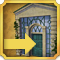 Quest Task Store Gardening-icon
