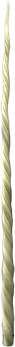 HO SecPavilion Narwhal Tusk-icon