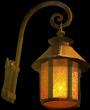 File:HO RomanyCamp Lantern-icon.png