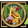Flight of Garuda Part Two-icon