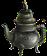 HO MBazaar Teapot-icon