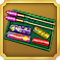 File:Quest Task Fireworks-icon.png