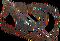 HO TsRoom Threaded Needle-icon