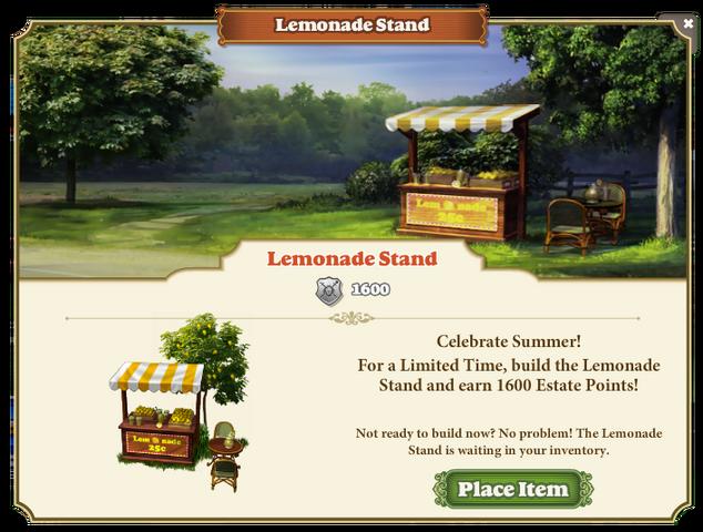 File:Freeitem Lemonade Stand-teaser.png