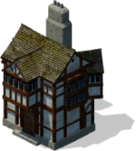 Freeitem Tavern-preview