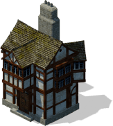 File:Freeitem Tavern-preview.png