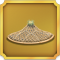 Quest Task Straw Hat-icon