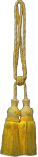 File:HO RomanyCamp Tassel-icon.png