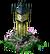 Freeitem Steam Clock-icon