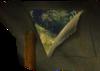 HO PanCreek Tent Window2-icon