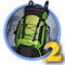 Quest Call Of The Wild Part 2-icon