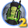 File:Quest Call Of The Wild Part 2-icon.png