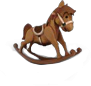 File:HO Boardwalk Horse-icon.png