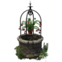 Questitem Wishing Well-icon
